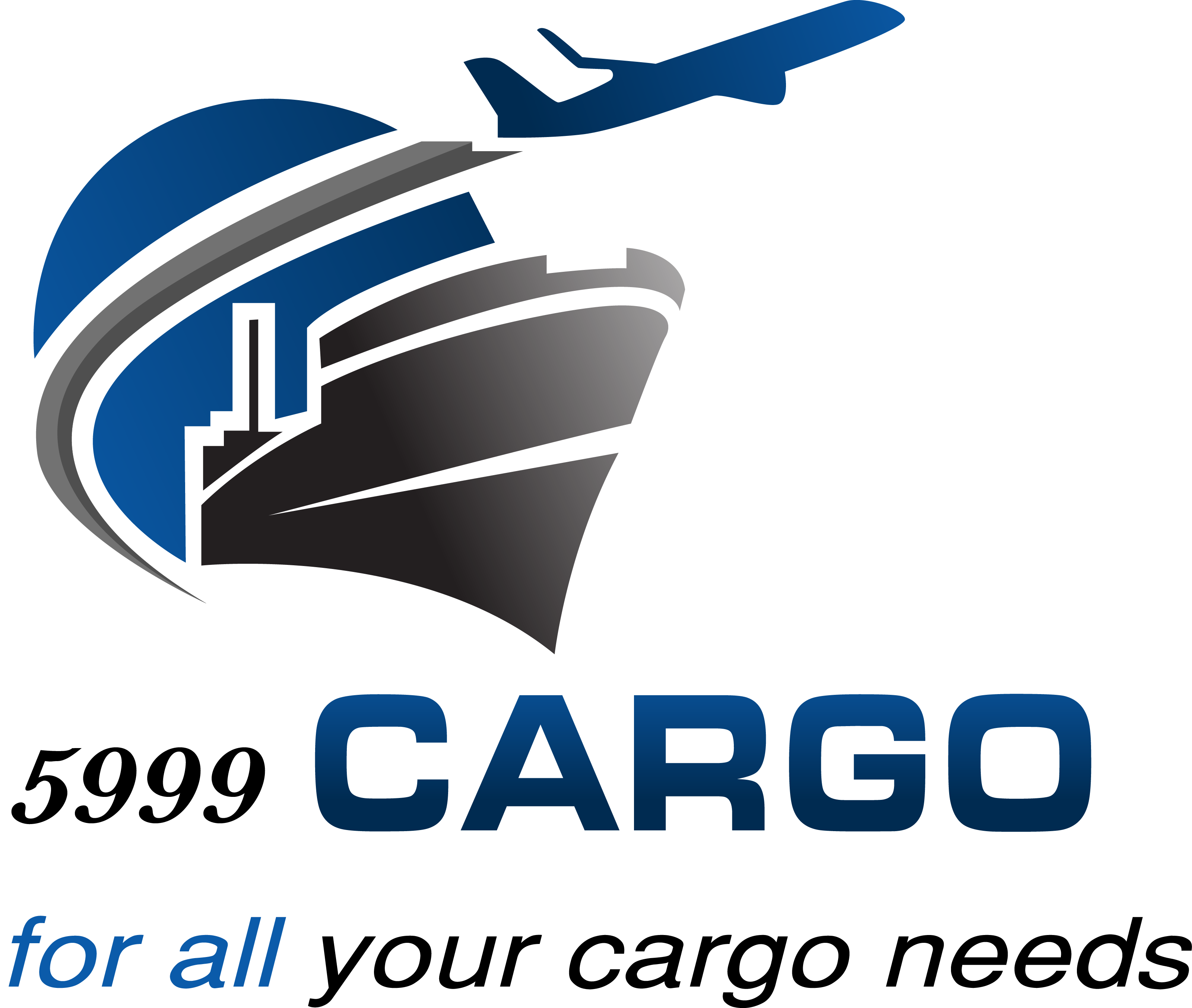 EXPRESS DELIVERY SERVICES   5999Cargo